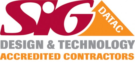 Accredited Contractors